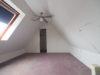 Gemütliche 2-Zimmer Wohnung Ideal für Singles oder Pärchen! - Schlafzimmer 1