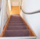 Gemütliche 2-Zimmer Wohnung Ideal für Singles oder Pärchen! - Treppe (2)