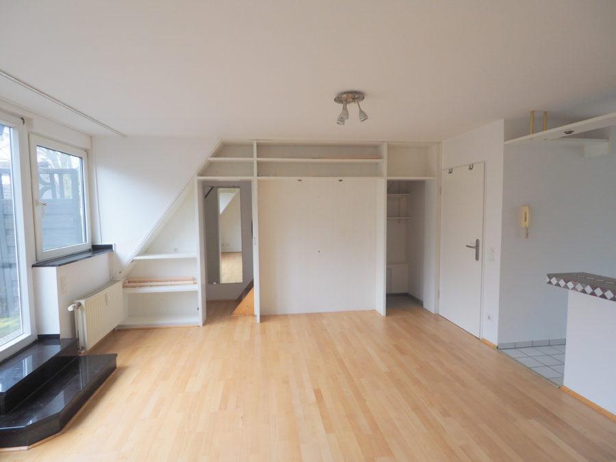 Single-Wohnung Meerbusch, Wohnungen für Singles bei kunstschule-jever.de