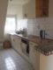 Gemütliche 2-Zimmer Wohnung Ideal für Singles oder Pärchen! - Küche