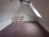 Gemütliche 2-Zimmer Wohnung Ideal für Singles oder Pärchen! - Schlafzimmer