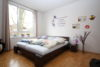 Modern Wohnen! Gepflegte 3-Zimmer-Wohnung in beliebter Lage! - Schlafzimmer