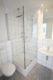 Modern Wohnen! Gepflegte 3-Zimmer-Wohnung in beliebter Lage! - Duschbad