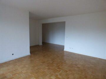 Charmante 2 Zimmerwohnung  über den Dächern von Meerbusch-Büderich, 40667 Meerbusch, Etagenwohnung zur Miete