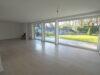 Ideal-Zentral Moderne 4-Zimmer Wohnung Großzügiges Wohnen in Meerbusch-Büderich - Wohnzimmer