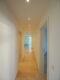 Ideal-Zentral Moderne 4-Zimmer Wohnung Großzügiges Wohnen in Meerbusch-Büderich - Flur