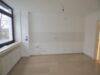 Ideal-Zentral Moderne 4-Zimmer Wohnung Großzügiges Wohnen in Meerbusch-Büderich - Küche