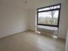 Ideal-Zentral Moderne 4-Zimmer Wohnung Großzügiges Wohnen in Meerbusch-Büderich - Schlafzimmer