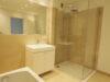 Ideal-Zentral Moderne 4-Zimmer Wohnung Großzügiges Wohnen in Meerbusch-Büderich - Badezimmer