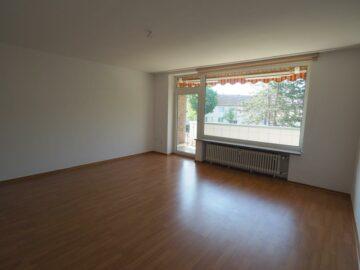 Im Herzen von Meerbusch – Büderich! Gepflegte 3-Zimmer Wohnung mit S/W-Ausrichtung & TG-Stellplatz, 40667 Meerbusch, Etagenwohnung zur Miete