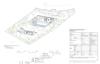 Nutzen Sie die Chance! Attraktives Grundstück mit Baulizenz zum Bau einer Designer-Villa! - PLANO TERRENO CAN RIMBAU1