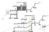 Nutzen Sie die Chance! Attraktives Grundstück mit Baulizenz zum Bau einer Designer-Villa! - PLANO TERRENO CAN RIMBAU3