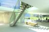 Attraktives Grundstück mit Baulizenz in Cala Moli - 3