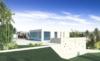 Attraktives Grundstück mit Baulizenz in Cala Moli - 2