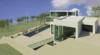 Attraktives Grundstück mit Baulizenz in Cala Moli - 5