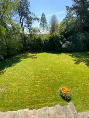 Verwirklichen Sie Ihren Traum! Traumhaftes Grundstück in Alt-Meererbusch, 40667 Meerbusch, Wohngrundstück